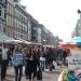 Amsterdam-Albert-Cuyp-Markt-01