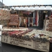 Amsterdam-Albert-Cuyp-Markt-02