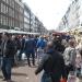 Amsterdam-Albert-Cuyp-Markt-04
