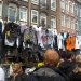 Amsterdam-Albert-Cuyp-Markt-07