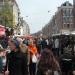 Amsterdam-Albert-Cuyp-Markt-10