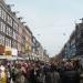 Amsterdam-Albert-Cuyp-Markt-18