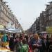 Amsterdam-Albert-Cuyp-Markt-19