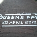 Queens-day-bezet-01