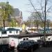 NorderMarkt-Amsterdam-01