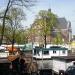 NorderMarkt-Amsterdam-02