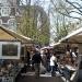NorderMarkt-Amsterdam-04