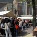 NorderMarkt-Amsterdam-08