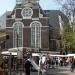 NorderMarkt-Amsterdam-24