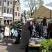 NorderMarkt-Amsterdam-25
