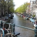 Amsterdam-Primavera-01