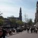 Amsterdam-Primavera-02