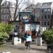 Amsterdam-Primavera-03