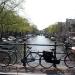 Amsterdam-Primavera-04