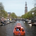 Amsterdam-Primavera-05
