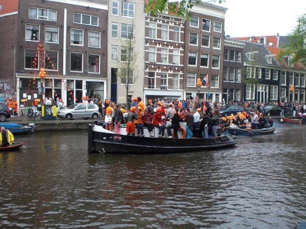 Gallerie fotografiche amsterdam for free for Soggiornare ad amsterdam
