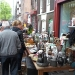 QueensDay2010-001