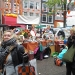 QueensDay2010-007