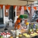 QueensDay2010-010