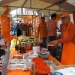 QueensDay2010-011