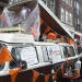 QueensDay2010-012
