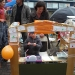 QueensDay2010-016