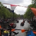 QueensDay2010-017
