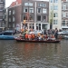 QueensDay2010-021