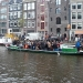 QueensDay2010-023