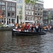 QueensDay2010-024
