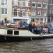 QueensDay2010-025