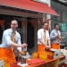 QueensDay2010-027