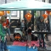 QueensDay2010-029