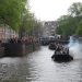 QueensDay2010-030