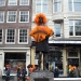 QueensDay2010-033