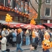QueensDay2010-034