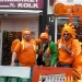 QueensDay2010-039