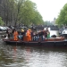 QueensDay2010-043