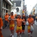QueensDay2010-050
