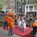 QueensDay2010-051