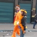 QueensDay2010-059