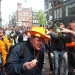 QueensDay2010-065