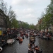 QueensDay2010-070