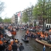 QueensDay2010-071