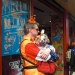QueensDay2010-073