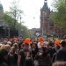 QueensDay2010-075