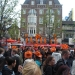 QueensDay2010-076