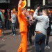 QueensDay2010-079