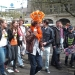 QueensDay2010-080