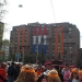 QueensDay2010-083